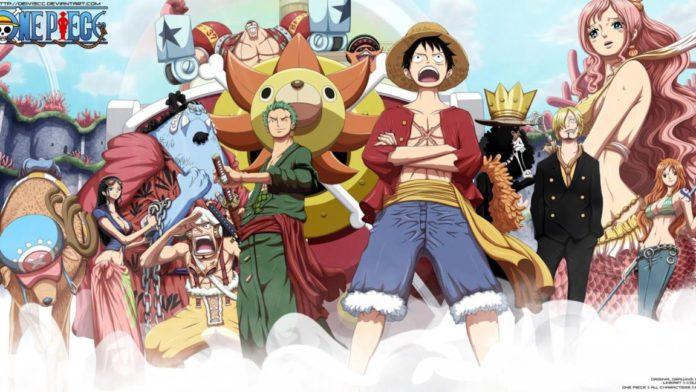 One Piece Episode 972 Release Date, Spoiler, Recap And More