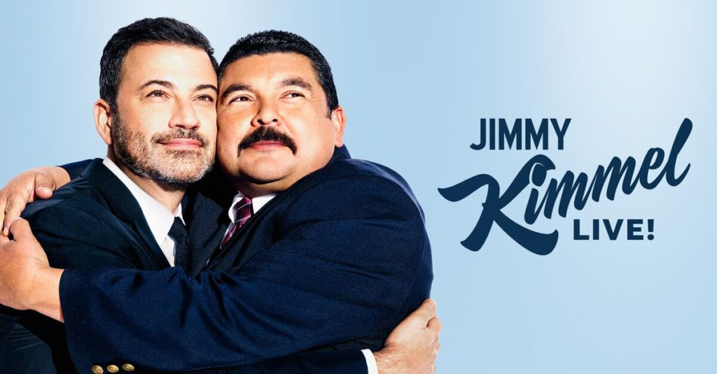 Who Is Jimmy Kimmel & What Is Jimmy Kimmel Net Worth 2021, Lifestyle & Asests
