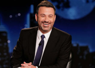 Jimmy Kimmel Net Worth 2021: Wealth Assets & More