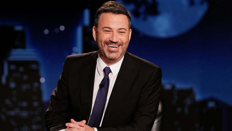 Jimmy Kimmel Net Worth 2021: Wealth Assets & More
