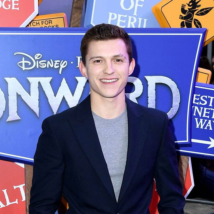Who is Tom Holland dating with Nadia Parkes? Current status, Relationship history and timeline