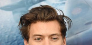 Who Is Harry Styles Dating? Olivia Wilde? Relationship History, Timeline And More