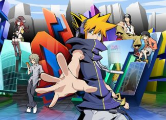 The World Ends With You The Animation Episode 4 Release Date, Recap and Where to Watch