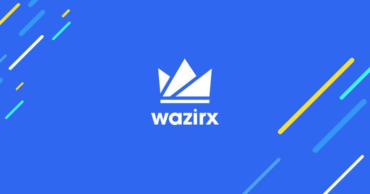 WazirX WRX Upcoming Predictions, What is the Future of WRX | Invest Or Not?