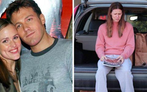 Who is Jennifer Garner dating? Rumors with John Miller? Relationship Timeline, Current Status and more