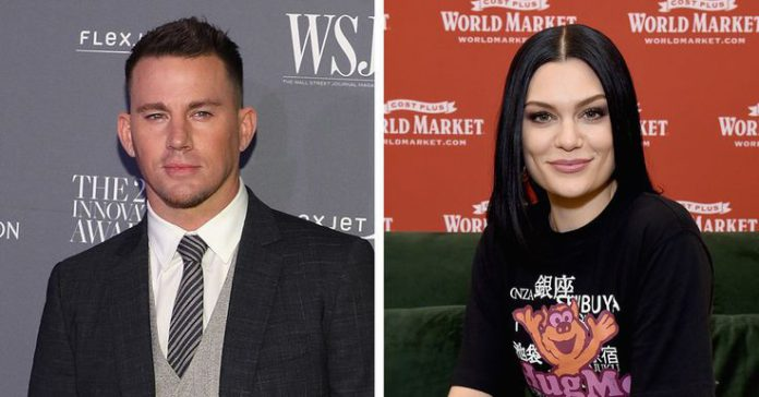 Who is Channing Tatum Dating? w/ Zoë Kravitz!!! Relationship Timeline, Current Status and more