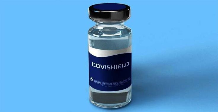 Covishield or Covaxin | Which One is The Best Vaccine In India | Results