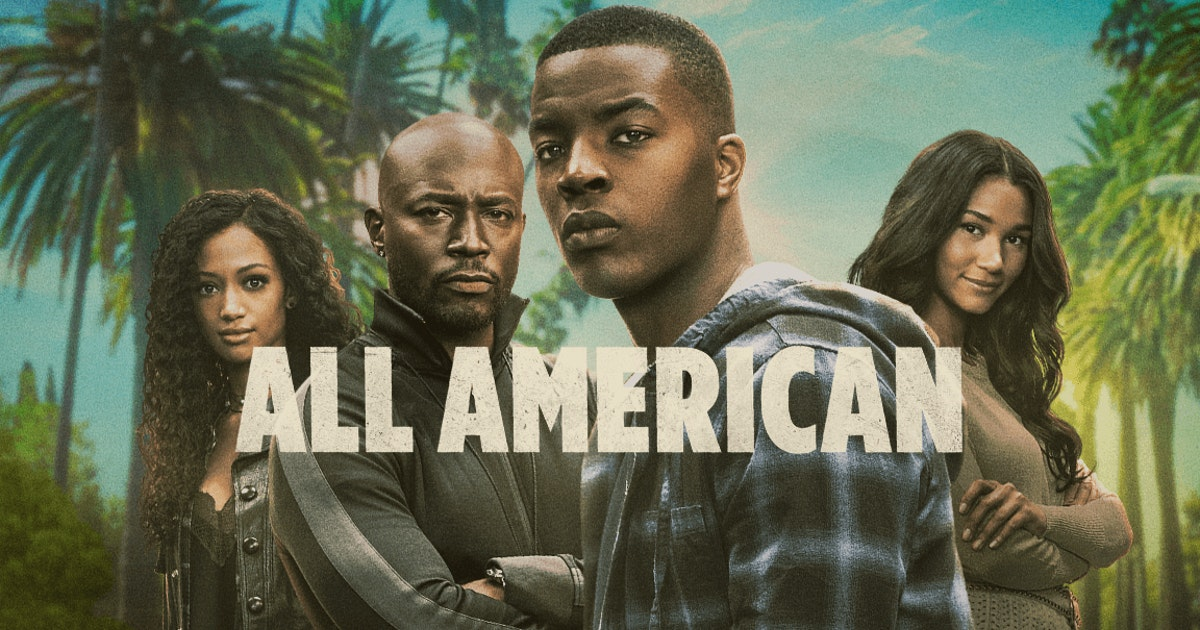 all American season 4 Releasing In 2021? What To Expect?