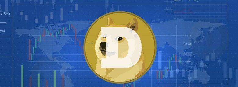 Dogecoin Reach $1
