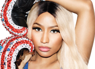 Who is Nicki Minaj Dating? Past Relationships and More