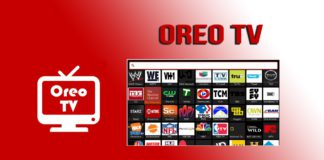 Oreo Tv 1.9.6 Apk Latest For Android | Watch Free IPL 2021 Live Online