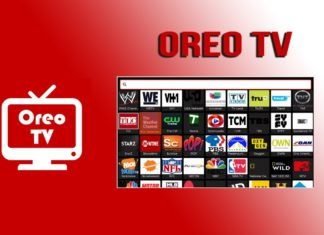 Oreo Tv 1.9.6 Apk Latest For Android   Watch Free IPL 2021 Live Online