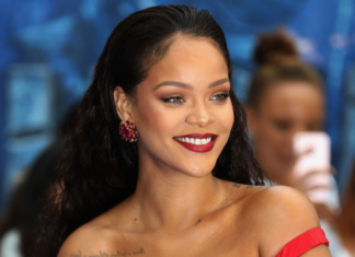 Who is Rihanna Dating? Did she break up with Hassan Jameel