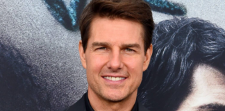 Who is Tom Cruise Dating? w/ Hayley Atwell? Is She related to MI7?