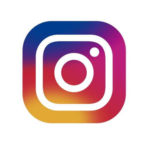 How to Download Instagram Reels in Just One Click - Easy Steps