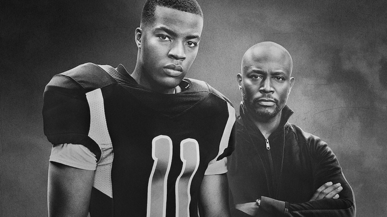 All American Season 3 Episode 11 Spoilers, Release Date And More