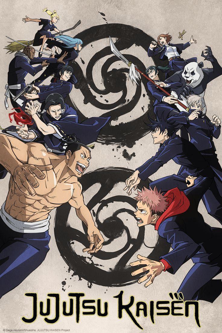 Jujutsu Kaisen chapter 149