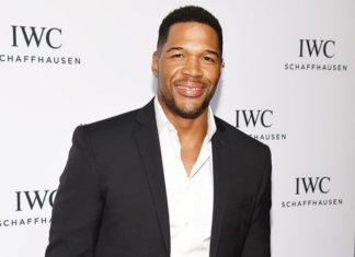Who Is Michael Strahan dating? Kayla Quick? Relationship History, Timeline And More