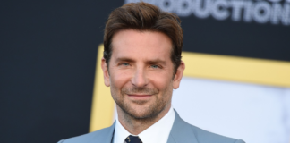 Who Is Bradley Cooper Dating? Truth Of Him Dating Jennifer Garner