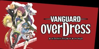 Cardfight Vanguard OverDress Episode 4 Release Date, Cast And Where To Watch