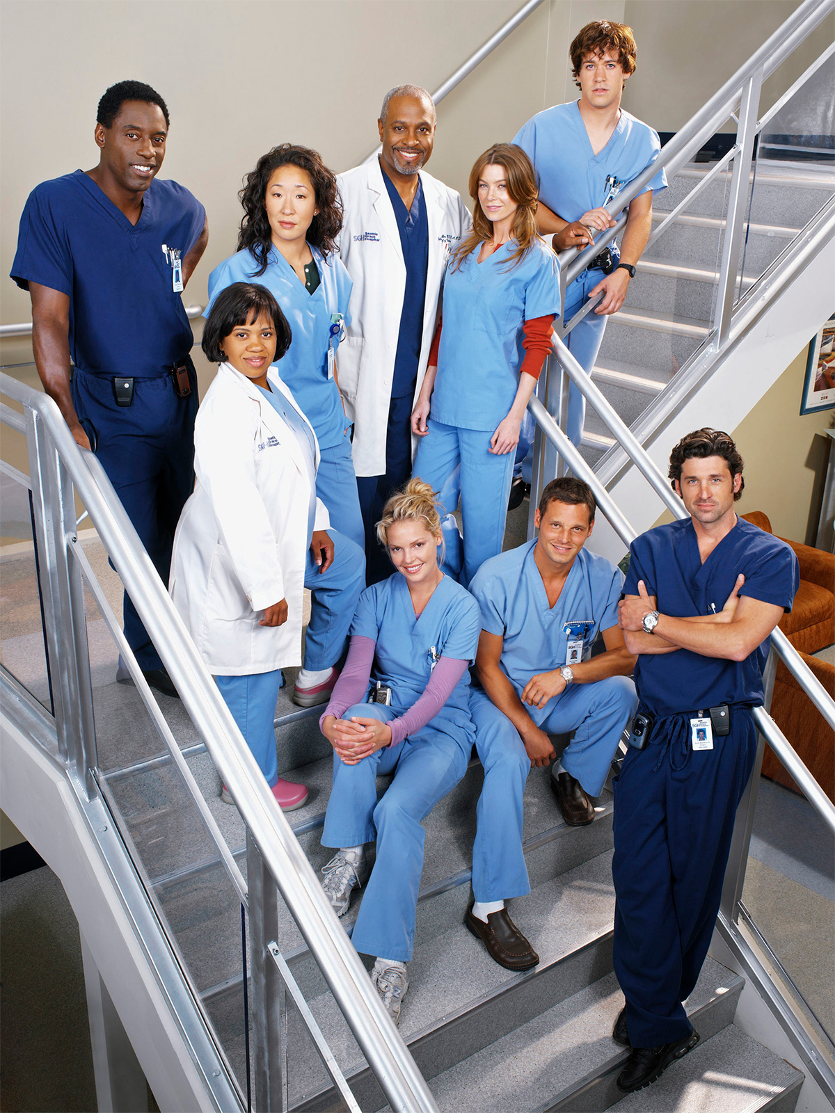 Grey's Anatomy Season 18 Release Date, Plot, Spoilers And Inside Details