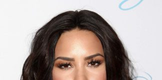 Who Is Demi Lovato Dating? w/ Noah Cyrus? Current Status, Relationship History, Timeline And More