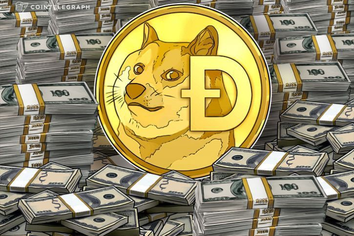 Will Dogecoin reach 1 dollar | (DOGE) 2021 Upcoming Predictions is Here