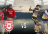 PBKS vs KKR MPL Prediction, Punjab Kings Vs Knight Riders IPL 2021 Fantasy Cricket Tips is Here