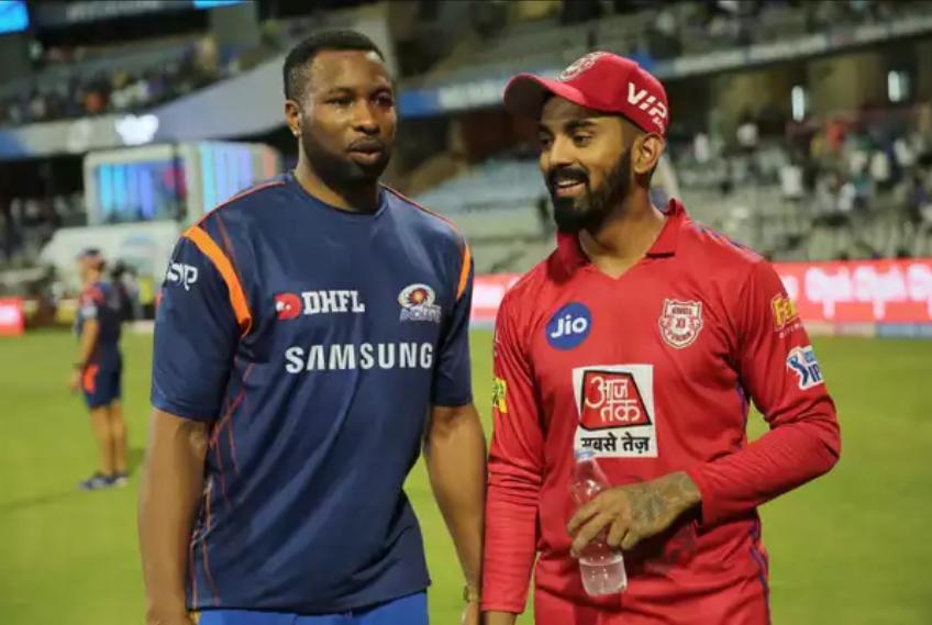 Punjab Kings VS Knight RiPBKS vs KKR MPL Prediction, Punjab Kings Vs Knight Riders IPL 2021 Fantasy Cricket Tips is Hereers MPL Prediction
