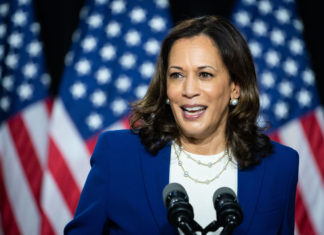 Kamala Harris Net Worth 2021: Wealth, Assets & Lifestyle