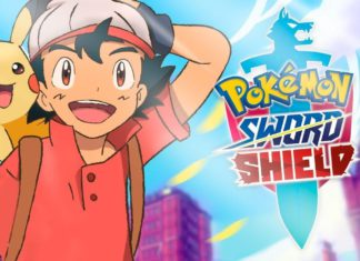 Pokémon Sword And Shield Episode 64 Release Date, Plot, And More