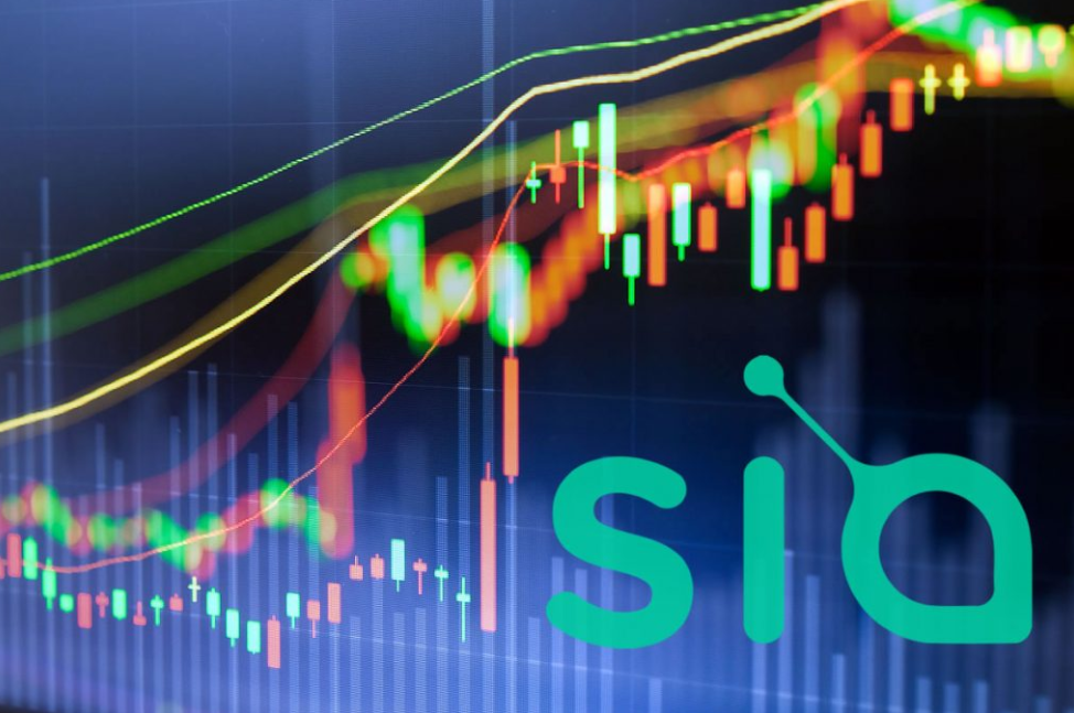 Siacoin Cryptocurrency Is Good To Investment In 2021- All You Need To Know About It.