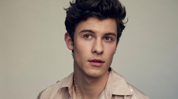 Who is Shawn Mendes Dating? Did he Breakup with Camila Cabello