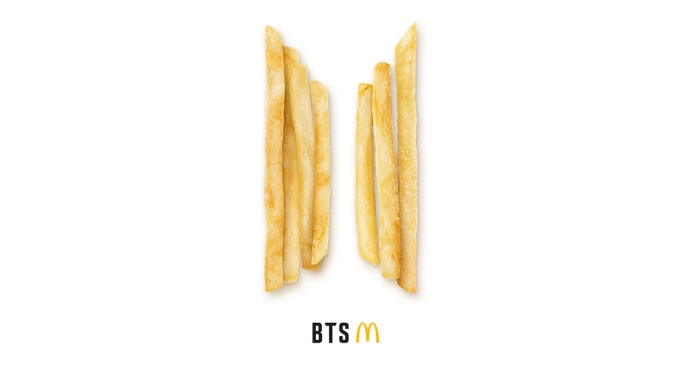 McDonald's Launches BTS Meals Wednesday: What Is It's Cost And How Long Will The Deal Last?