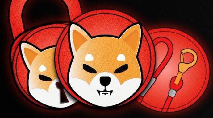 Shiba inu coin reach $1 by 2025? Will Shiba Inu Token Hit $1 Or not? safe investment in 2021?