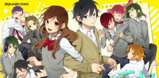 Horimiya Season 2 Release Date and Everything You Need To Know About