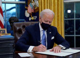 4th stimulus check dilemma, Everyone not obliged confirms Joe Biden