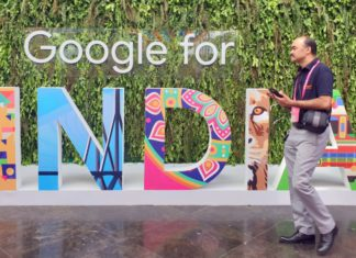 Google Ties Up With 30 Publishers Commencing News Platform For COVID-Ravaged India