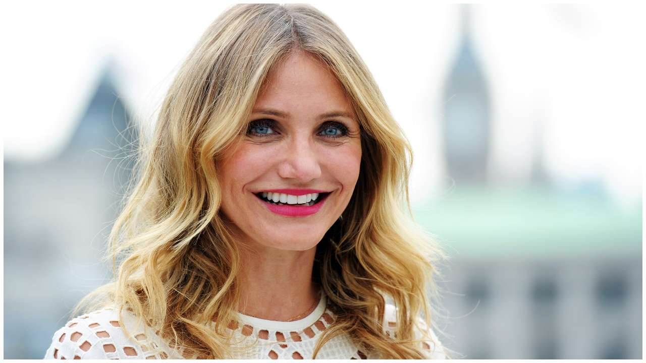 Why Did Cameron Diaz Quit Acting? Is She Broke After Quitting Hollywood?