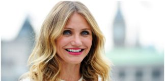 Cameron Diaz Is Broke After Quitting Hollywood And Now Working 9 To 5 Job