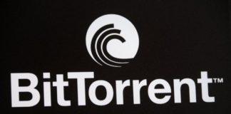 BBT Will reach $1BitTorrent Price Prediction 2021? BBT Will reach $1