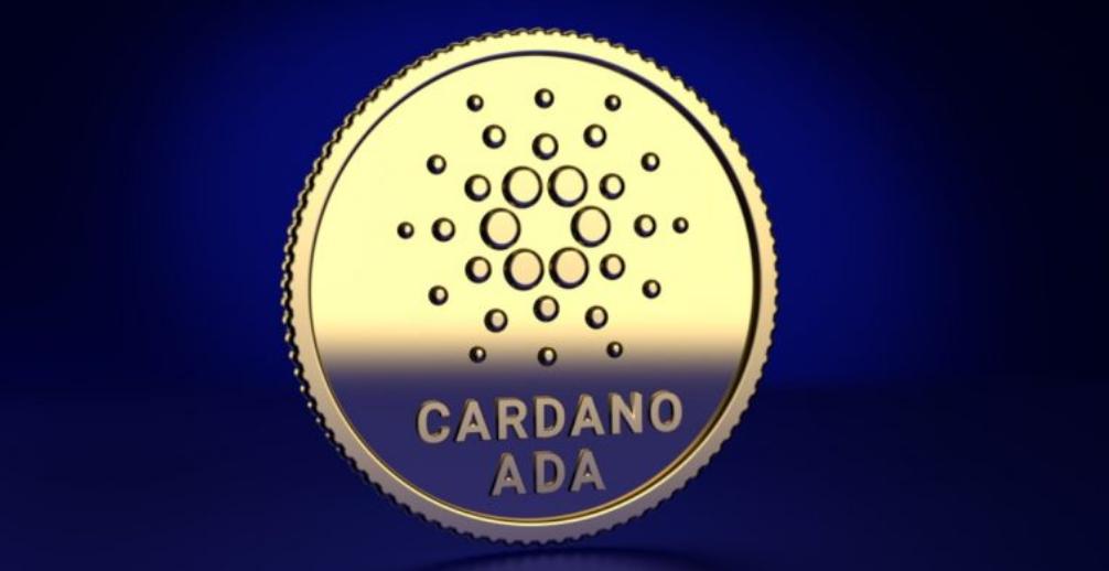 Cardano Price Prediction 2021? Will ADA Reach $10?