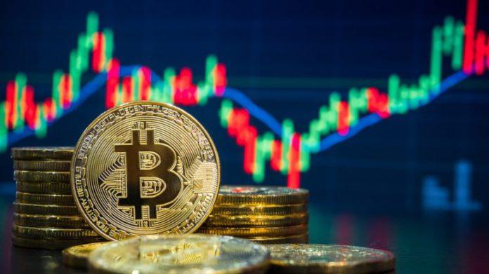 bitcoin kritika