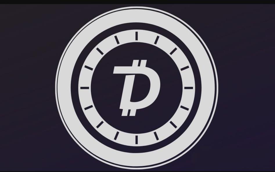 Digibyte Coin Price Prediction, DGB Will Digibyte Reach $10 in 2021