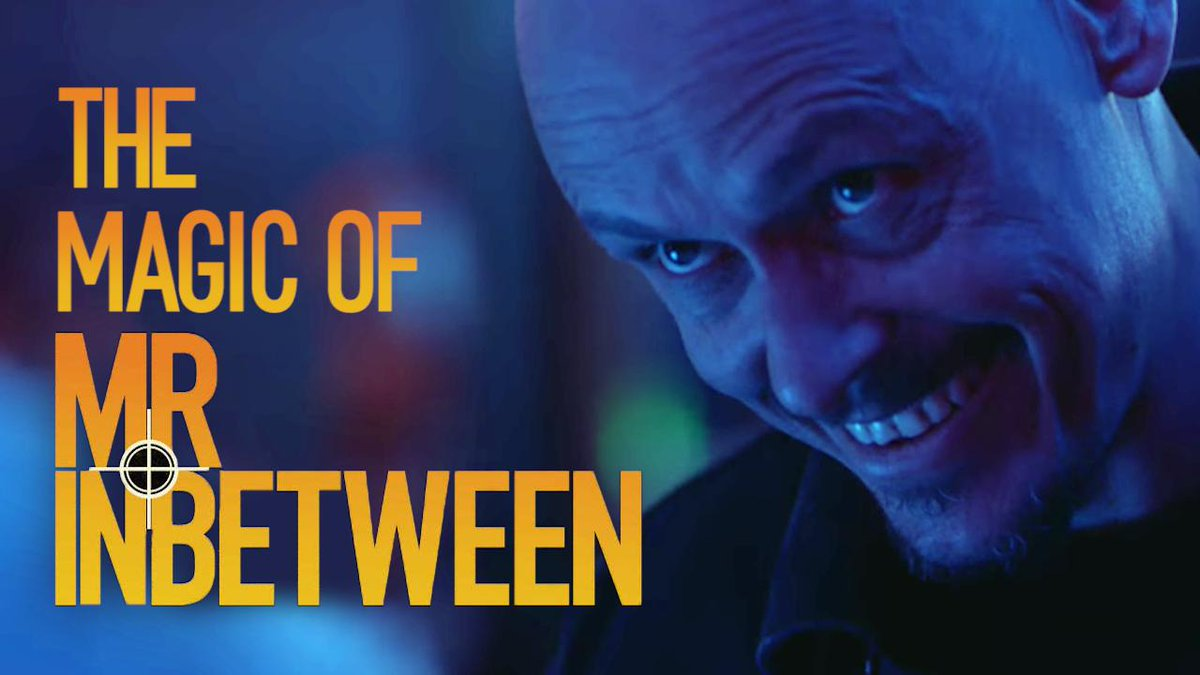 Mr Inbetween Season 3 Release Date, Cast, Trailer And Where To Watch It