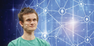Vitalik Buterin's Net Worth: Ethereum's Co-Founder now Youngest Crypto Billionaire