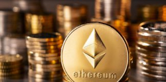 Top Crypto To Invest