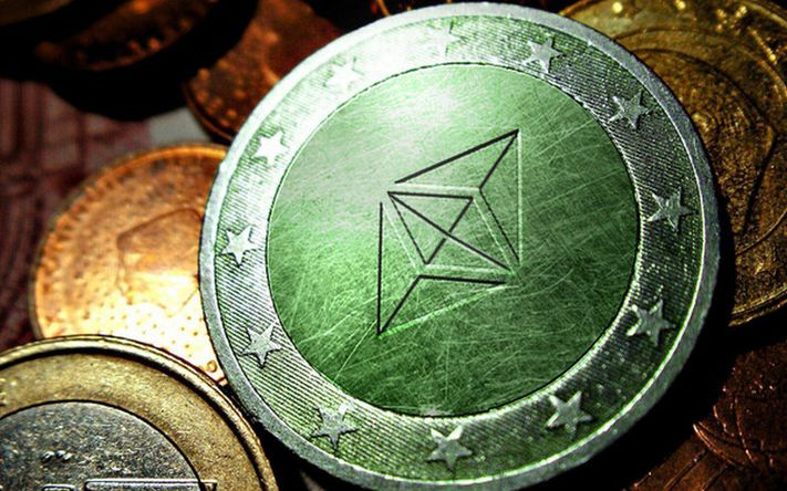 What is Ethereum 2.0? Does Ethereum 2.0 Kill Mining? Pros and COns of Ethereum 2.0