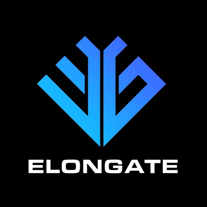 When will Elongate coin reach $1? Can ElonGate reach $10 at the end of 2025?