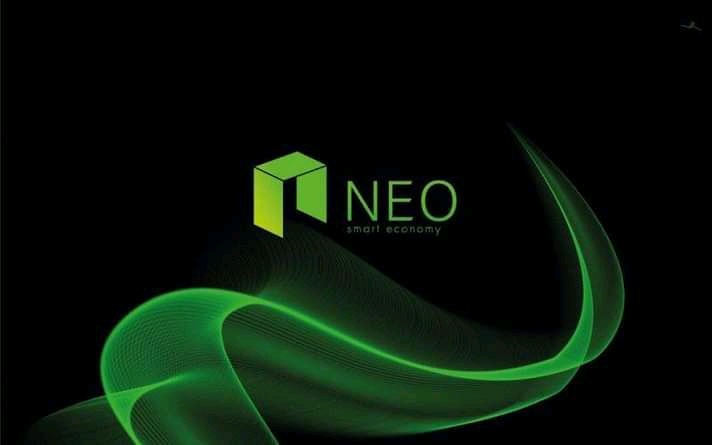 NEO Price Prediction for 2025? Is NEO Worth Investing?